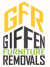 Giffen Furniture Removals