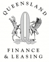 Qld Finance & Leasing