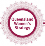 Get involved – Help shape the Queensland Government's Gender Analysis Toolkit