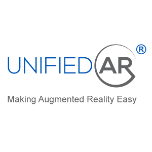 Unified AR Pty Ltd