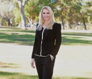 Megan Offord Properties - Ray White Chermside