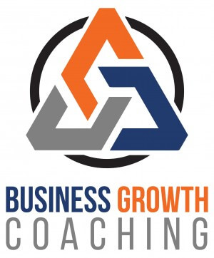 BUSINESS GROWTH COACHING