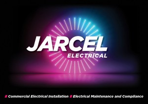 Jarcel Electrical