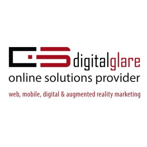 Digital Glare Pty Ltd
