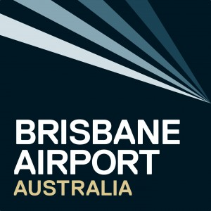 Brisbane Airport Corporation Pty Limited