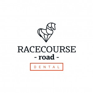 Racecourse Road Dental