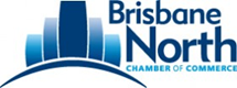 Brisbane North Chamber of Commerce