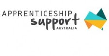 Featured Member - Apprenticeship Support Australia (ASA)""