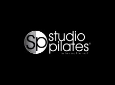 Studio Pilates Hamilton has a great offer for BNCC Members