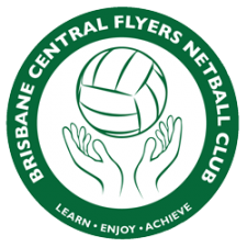 Brisbane Central Flyers Netball Club Sponsorship Opportunities