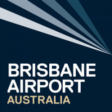 More flights announced for Brisbane
