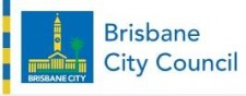 Small Business forum comes to Chermside