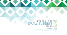 Small Business Week Trade Show – 31 May