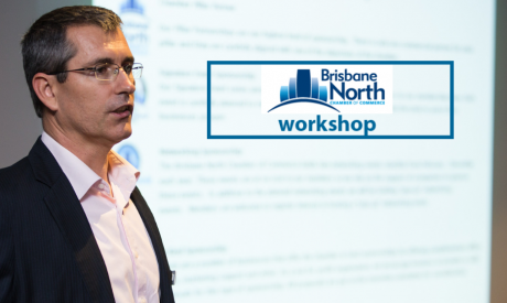 Maximise your Membership Workshop