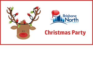 BNCC Christmas Party 2018