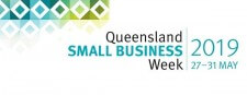 Small Business Week 2019
