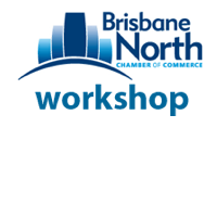 Maximising your Membership Workshop