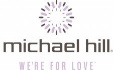 Member offer: Michael Hill Chermside