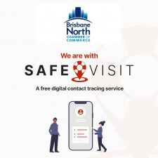 BNCC partners with SafeVisit