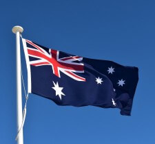 Is your business Australian Owned?